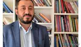 Özkiraz: AKP tıpkı DSP gibi bölünecek
