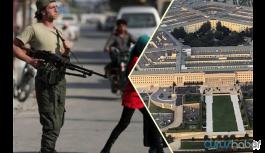 Pentagon'dan Trump ve Türkiye'ye IŞİD suçlaması