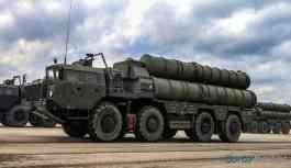 Pompeo: Türkiye'nin S-400'leri test etmesi endişe verici