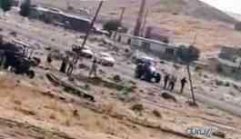 Siverek katliamında AKP'li İzol'a takipsizlik