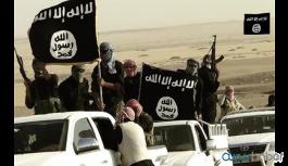 Süleymaniye'de IŞİD saldırısı: 2 ölü, 4 yaralı