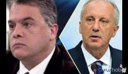 Talat Atilla: Kılıçdaroğlu açıklama yapmazsa yeni açıklama yapacağım