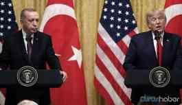 The Economist: Trump da Erdoğan da aile ve iş hayatlarını siyasetle karıştırmış