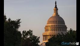ABD Senatosu'nda Türkiye'ye yaptırım onayı