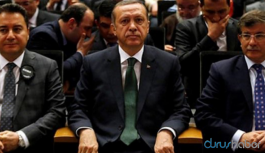 AKP'de Davutoğlu ve Babacan çatlağı! İstifalar durdurulamıyor