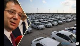 CHP'den AKP'lilere verilen ihalelere savunma