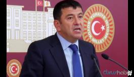 CHP'den Erdoğan'a yanıt: İncirlik ve Kürecik derhal kapatılmalı