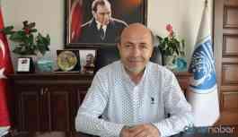 CHP'li belediye başkanına bıçaklı saldırı