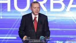Erdoğan 'jestimizi yaparız' demişti! İşte çarpıcı asgari ücret yorumu