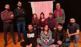 Demirtaş'ın öyküleri tiyatro sahnesinde