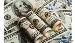 Doların yükselişi devam ediyor: İmamoğlu'ndan uyarı