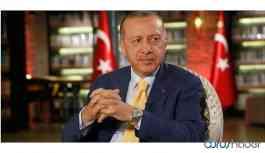 Erdoğan'dan talimat: 6 suça asla indirim yapılmayacak