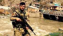 İki asker hayatını kaybetti