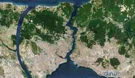 Kanal İstanbul Projesi için çalışmalar sürüyor! 304 noktada sondaj yapıldı
