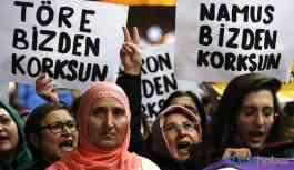 Kasımda 39 kadın katledildi