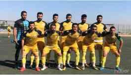 Kayyum 'PKK'li diyerek suçladığı belediye takımına desteği kesti