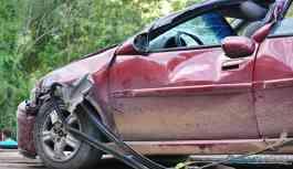 Trafik kazası yapan KHK'liye kasko ödemesi yapılmadı