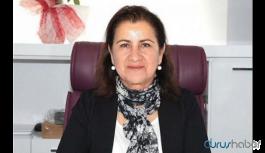 Kızıltepe Belediye Eşbaşkanı Yılmaz tutuklandı
