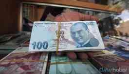Kritik veri açıklandı! Enflasyon yönünü değiştirdi!