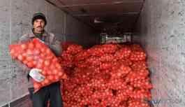Mansur Yavaş'tan yoksul aileler için yeni proje