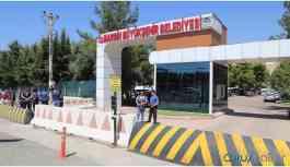 Mardin'de kayyumlar 288 işçinin işine son verdi