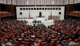 Meclis'te gergin anlar! '20 Temmuz darbesi' tartışması