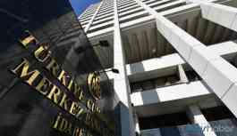 Merkez Bankası duyurdu: Süresi doluyor!