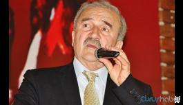 MHP'li eski belediye başkanına yakalama kararı