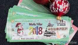 Milli Piyango yılbaşı biletleri ne kadar? Milli Piyango yılbaşı çekilişi saat kaçta?