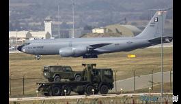 Pentagon kaynağı: Türkiye'yle İncirlik konusunda diyalog kurmaya çalışıyoruz