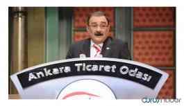 Sinan Aygün'den rüşvet iddiaları ile hakkında açıklama