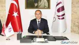 Tutuklanan CHP'li Başkan hakkında sıcak gelişme!