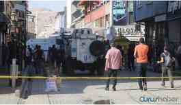 Van'da OHAL yasağı yeniden uzatıldı