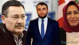 'Yoksullara yardım' için açılan milyonluk ihaleler hep AKP'li vekilin eşine verilmiş