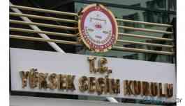 YSK, AKP'li belediye başkanını görevden alacak