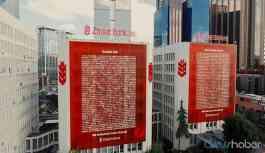 Ziraat Bankası yıl bitmeden görev zararı rekoru kırdı