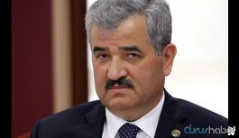31 Mart seçimlerini iptal edenlerden biriydi! YSK Başkanı seçildi