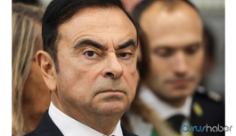 Adalet Bakanı Gül'den ünlü iş adamının firarıyla ilgili açıklama
