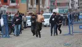 Adli Tıp Kurumu'nun 'ısrarı': Newroz kutlamasında Kurkut seken mermiyle öldü
