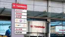 AKP'li İBB döneminde havuz medyasına milyonlar akmış! İşte listesi...