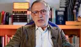 Fatih Altaylı'dan Davutoğlu'na eleştiri: Ortadoğu'da epey üzüntü yarattınız...