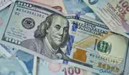 Doları olanlar dikkat! Amerikan Merkez Bankası faiz kararını açıkladı!