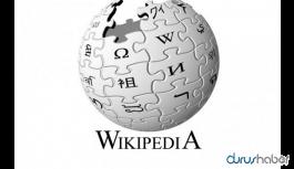 AYM'den Wikipedia ile ilgili flaş karar