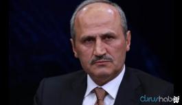 Ulaştırma Bakanı Turhan'dan Kanal İstanbul açıklaması