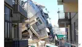 Başsavcılıktan deprem sonrası kira artışlarına soruşturma
