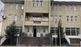 HDP'den istifa edip Kürtçe tabelayı indirmişti! Meclis 3 dilli tabela kararı aldı