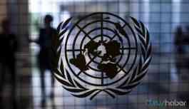 BM, bugün KHK'lileri de tartışacak