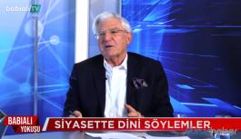 Video   Bomba kulis: 'Erdoğan başkanlıktan vazgeçiyor'