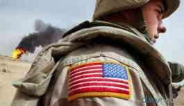 CNN'e konuşan ABD'li yetkililerden çarpıcı açıklama: İran'ın vurduğu...