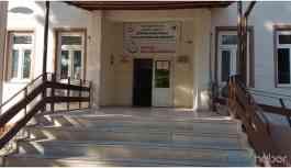 Depremin merkez üssü Sivrice'de hastane yok: Göz göre göre ölüme terk ediliyoruz